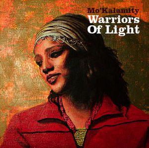 mo-kalamity-warriors-of-light.jpg