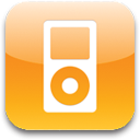 ipod-icon.png