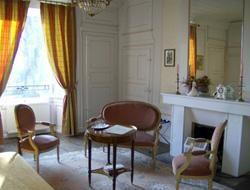 chateau-prauthoy-int2-2.JPG