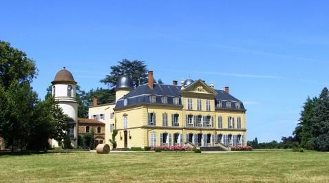 chateau-ailly-ext.JPG