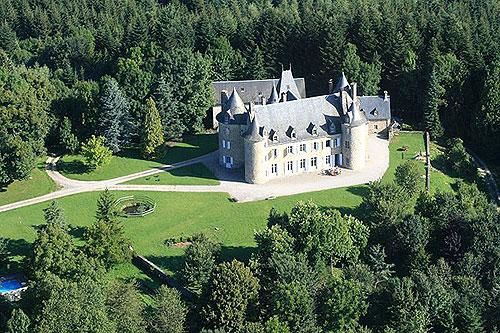 chateau-mareges-ext-2.JPG