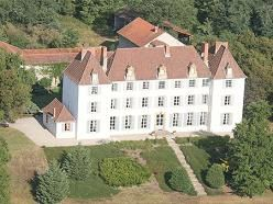 chateau-matel-ext-2.JPG