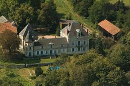 chateau-gerbe-ext-2.JPG