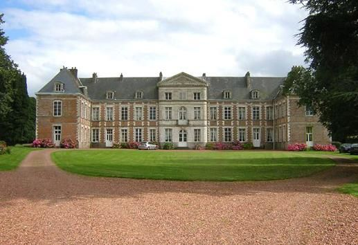 chateau-grand-rullecourt-ext-2.JPG