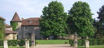 chateau-praisnaud-ext.JPG