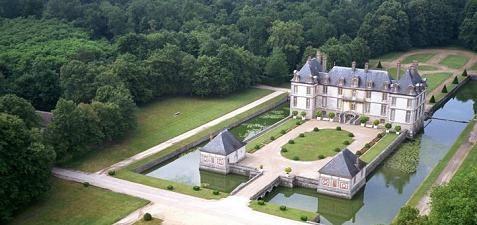 chateau-bourron-ext.JPG