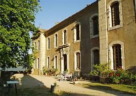 chateau-chanteraine-ext-2.JPG