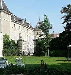 chateau-labessiere-ext-2.JPG