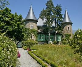chateau-picomtal-ext-2.JPG