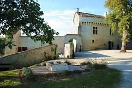 chateau-pleneselve-ext-2.JPG