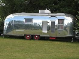 airstream-vintage-ext2