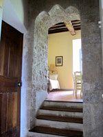 chateau-esparron-appart-int2.jpg