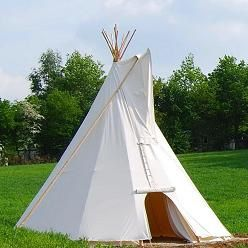 tipis-cantales-ext-2.JPG