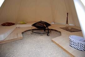 tipis-cantales-int-2.JPG