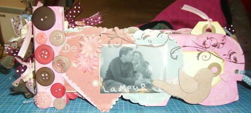 scrap-mini003-copie-1.jpg