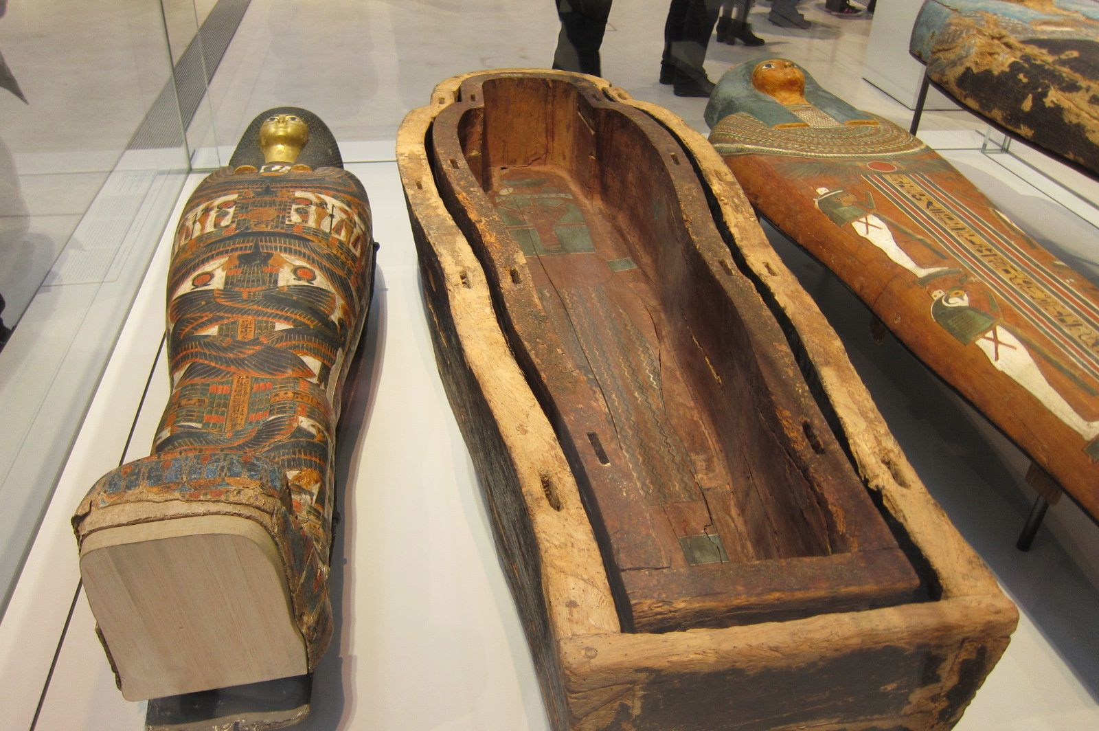 sarcophages-Egypte-Thebes-3-.JPG