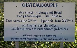 Chateaudouble-w.jpg
