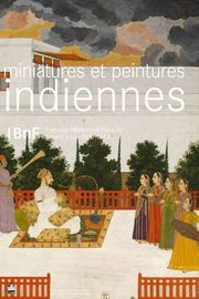 expo miniatures indiennes gd