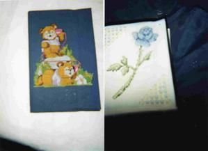cadeaux-fin-an-2004-MPT-SPED.JPG