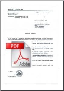lettre-Escorpain.JPG