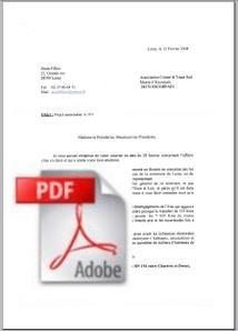 lettre-fillon-pdf.jpg