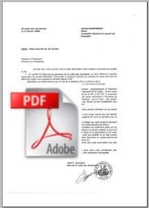 lettre-sourisseau-pdf.jpg