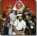 village people 1