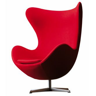 Arne_Jacobsen_The_Egg_Chair_3me.jpg