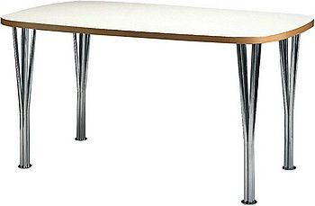 b_a_table_arne_jacobsen.jpg