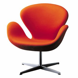 fauteuil-swan-chair-orange-arne-jacobsen.jpg