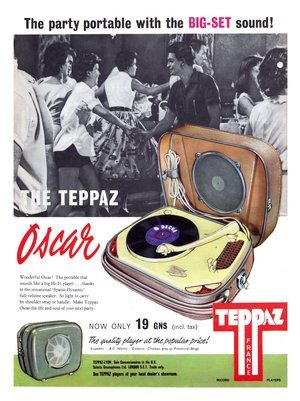 AP824-teppaz-oscar-record-player-1960s