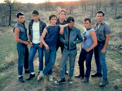 425-the-outsiders-lr-091409
