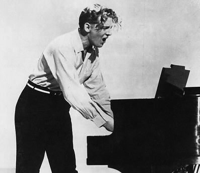 jerry-lee-lewis88383838.jpg