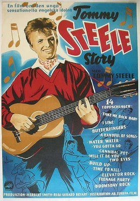 tommy_steele_story-1-copie-1.jpg