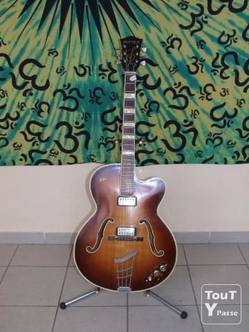 photo1-superbe-guitare-hofner-1960-type-club50-comite-6x4xa.jpg
