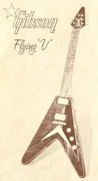 1958flyingV.jpg