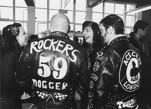 acr-rockers.jpg