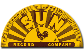 Sun_Record.png