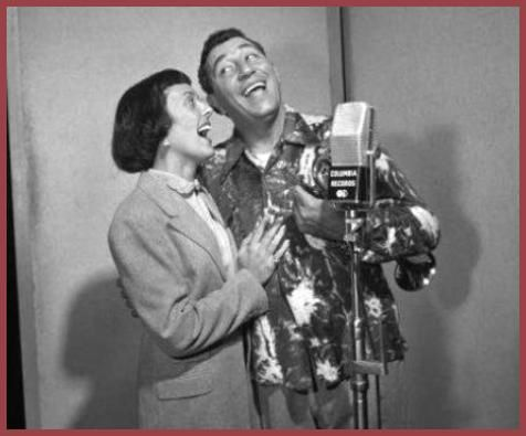 keely-smith-and-louis-prima.jpg