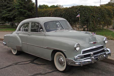 1951-chevy-side.jpg