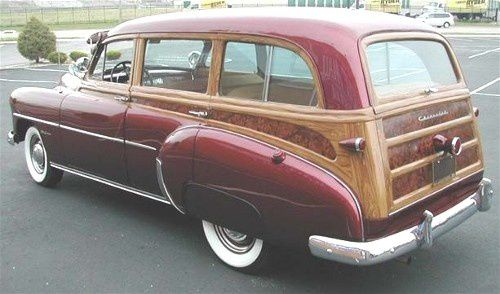 1952-chevrolet-station-wagon-3.jpg