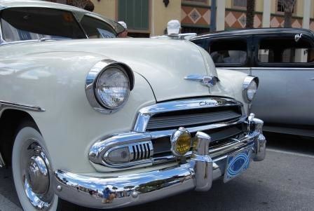 51-chevy-grille.jpg