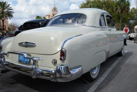 51-chevy-rear-and-side.jpg
