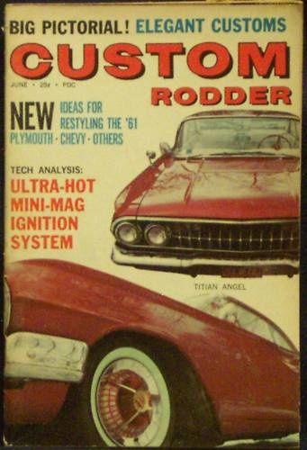 Juin 1961