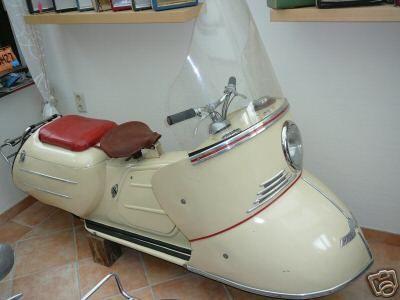 1952-maico-mobil-ms-175.jpg