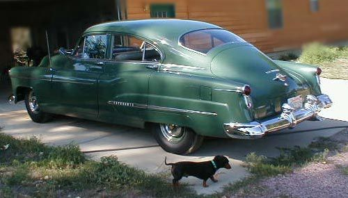 1950-olds-98-rear-left_x.jpg