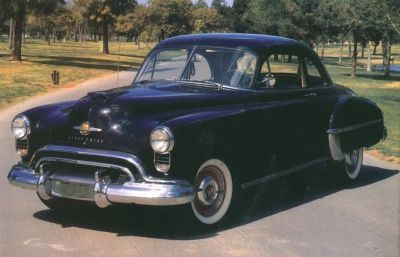1950-oldsmobile-series-76-1.jpg