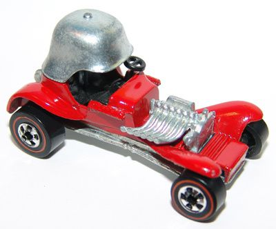 hot-wheels-red-baron.jpg