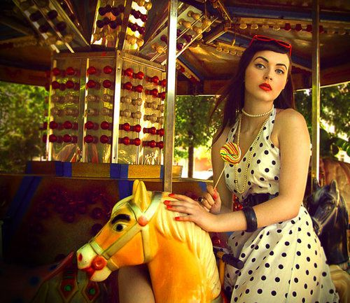 Merry_go_round_III_by_DarkVenusPersephonae_large.jpg