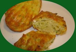 madeleines-aux-courgettes.jpg